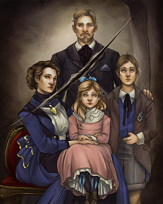 FamilyPortrait-slashed - small.png