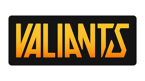 Valiants_Logo_HalftoneBadge.png