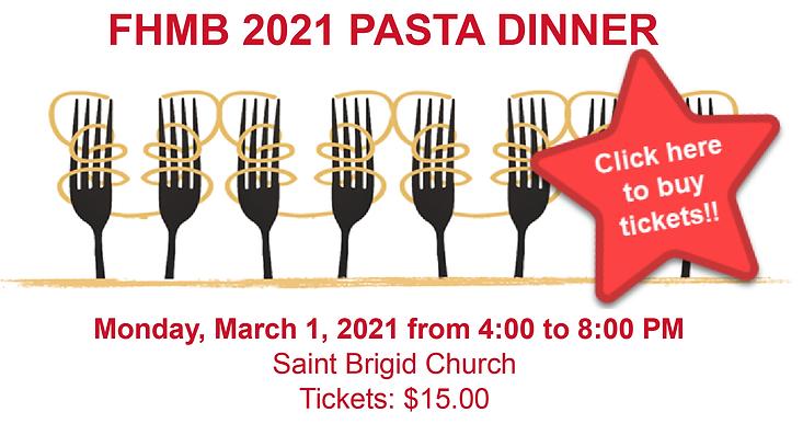 spaghetti-dinner-fundraiser-buy-tickets-
