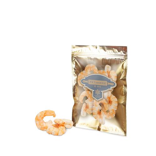 原隻海蝦 | Freeze Dried Shrimp