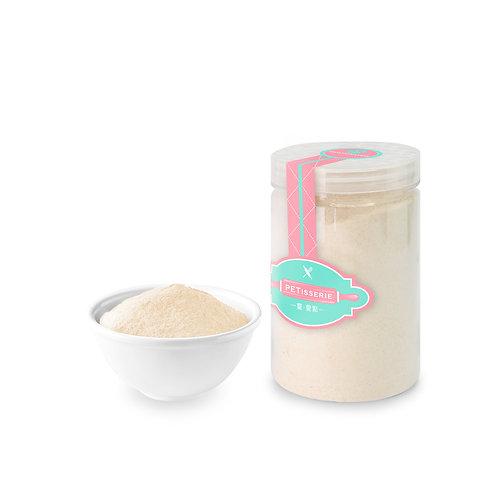 羊奶Pawcake粉(三文魚) | Goat Milk Pawcake Mix (Salmon)
