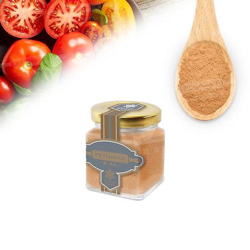 凍乾保健粉 - 蕃茄 | Freeze Dried Powder Supplement - Tomato