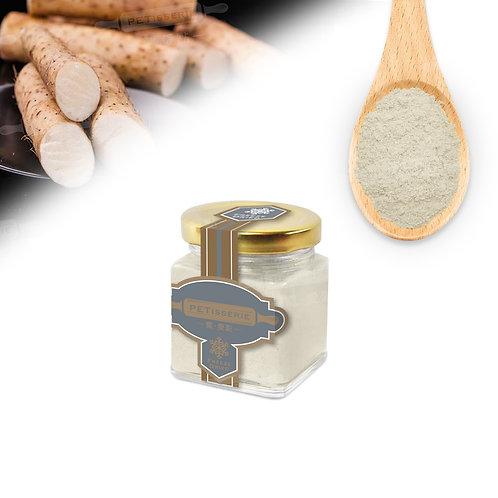 凍乾保健粉 - 准⼭ | Freeze Dried Powder Supplement - Chinese Yam