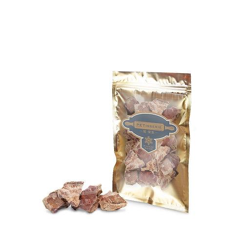 澳洲雞肝 | Freeze Dried Australian Chicken Liver
