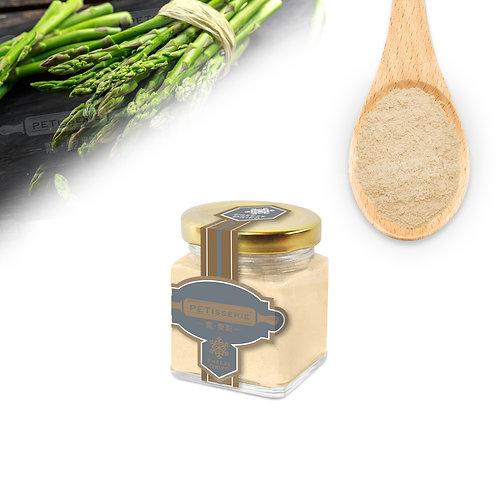 凍乾保健粉 - 蘆荀 | Freeze Dried Powder Supplement - Asparagus