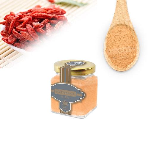 凍乾保健粉 - 杞⼦ | Freeze Dried Powder Supplement - GojiBerry
