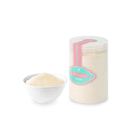 羊奶Pawcake粉(火雞) | Goat Milk Pawcake Mix (Turkey)