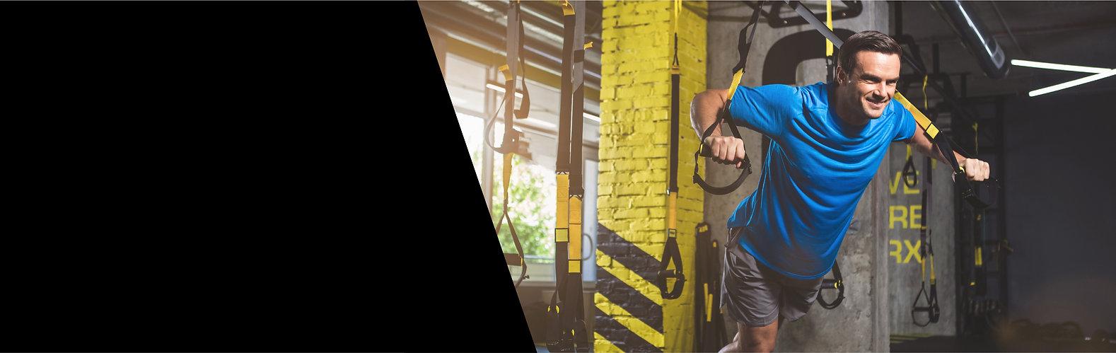 EnergyFitness_Website_Design_R1-15.jpg