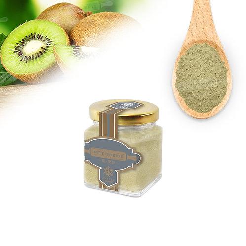 凍乾保健粉 - 奇異果 | Freeze Dried Powder Supplement - Kiwi Fruit
