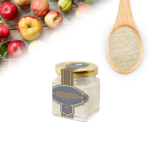 凍乾保健粉 - 蘋果 | Freeze Dried Powder Supplement - Apple