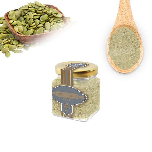 凍乾保健粉 - 發芽南瓜籽 | Freeze Dried Powder Supplement -Pumpkin Seed