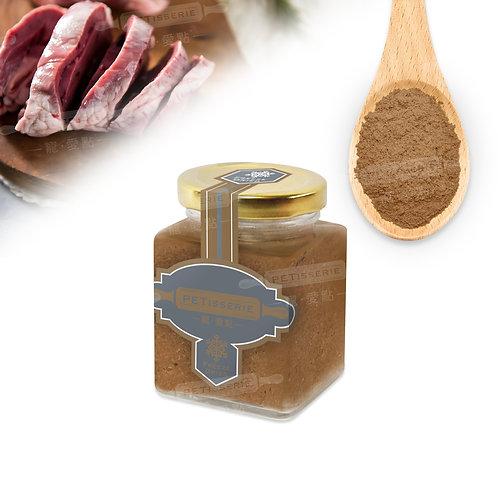 凍乾綜合羊內臟粉 | Freeze Dried Lamb Organs Powder
