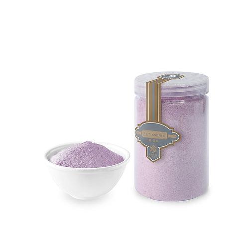 DIY  藍莓羊奶Milkshake | DIY Blueberry Milkshake