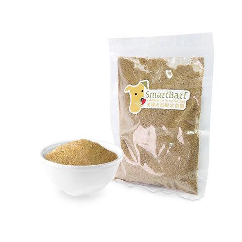 SmartBarf 天然脫水菜粉(小包裝) | SmartBarf Vegetable, Seed & Fruit Mix (Small)
