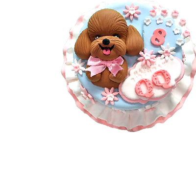 Petisserie_Cakepage_Hover-12.png