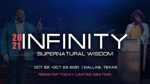 Infinity theme .jpg