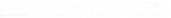 IWILLPray - FULL SCREEN - WEDNES.png