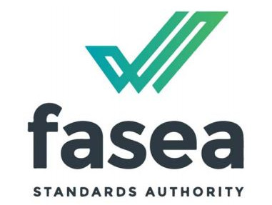 FASEA proposes 'professional year'