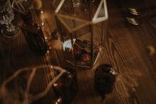 Shootinginspiaut-table-110.jpg