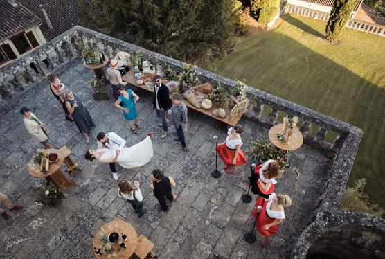 203-Chateau-Poudenas-isasouri.jpg