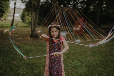 Shootinginspirationcolorful-MGphotograph