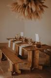Shootinginspiaut-table-14.jpg