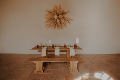 Shootinginspiaut-table-1.jpg