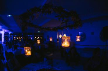 cocotte et coquette décoration décorat
