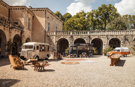 091-Chateau-Poudenas-isasouri.jpg