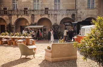 167-Chateau-Poudenas-isasouri.jpg