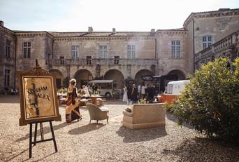 169-Chateau-Poudenas-isasouri.jpg
