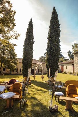 145-Chateau-Poudenas-isasouri.jpg