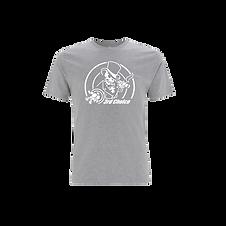 melange grey(logo_1)FINAL.png