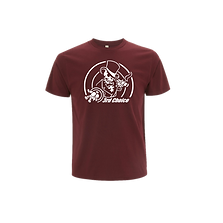 burgundy(logo_1)FINAL.png