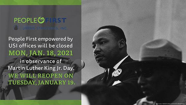 MLKDayClosing.jpg