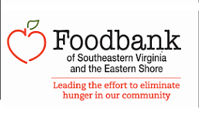 Foodbank and YMCA Partner to Deliver Food during the Coronavirus Pandemic