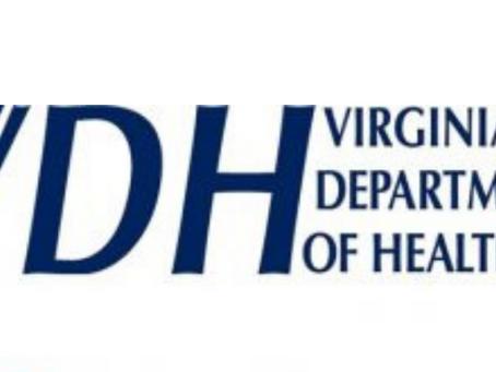 VDH and Covid-19