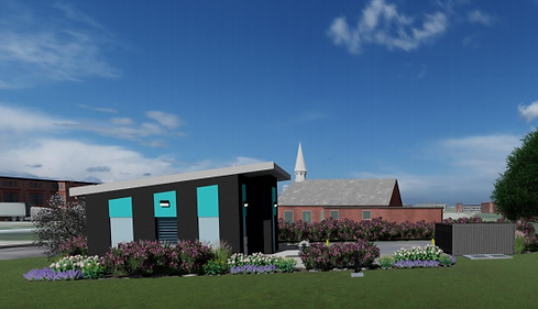 St Pauls New Rendering 12.4.2020.png