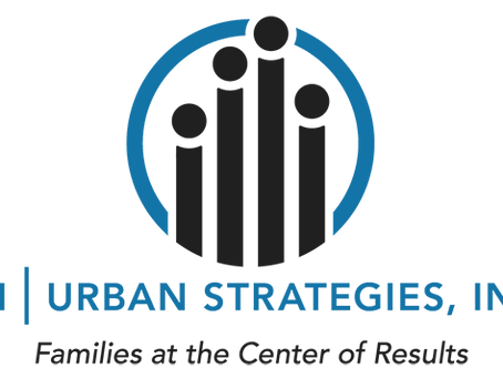 Urban Strategies, Inc. is Hiring!