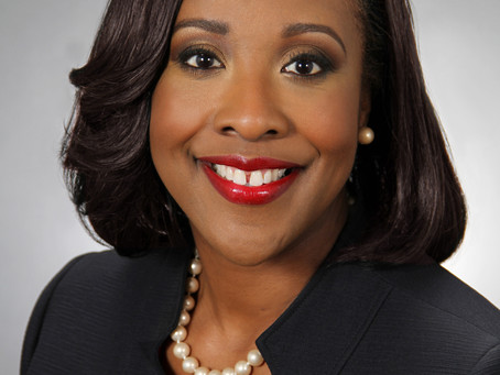 Councilwoman Angelia Williams Graves To Host Virtual Town Hall Meeting On Thursday, April 30, 7P