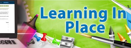 Important Information Regarding Schoolwork for Norfolk Public School children!