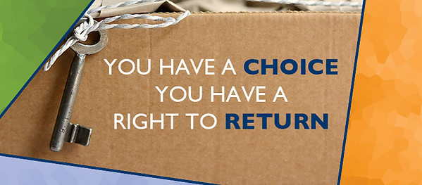 You Have A Choice FB Header V1.png