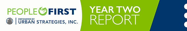 People First Year Two Report Banner Graphic V1.png