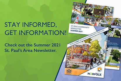 St Pauls Newsletter Website Graphic SUMMER 2021.png