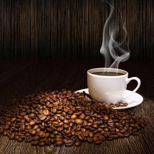 100% Kona Decaf Coffee