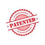 Patent-Icon_88738205.jpeg