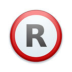 R-Symbol_93217841.jpeg