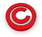 Copyright-Notice_164646588.jpeg