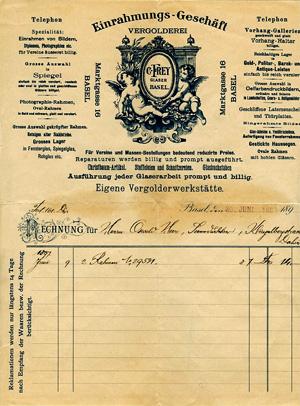 Original Invoice 1881 (2)