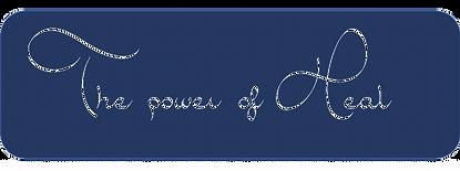 logo Heal transparant.png